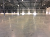 Commercial & Industrial Cleaning Adelaide