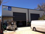 Hire Industrial Cleaners Adelaide