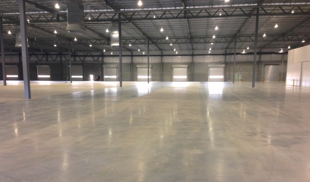 Commercial Cleaning Contractors Adelaide