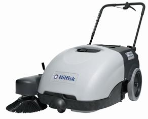 sweeper-SW750GA.jpg